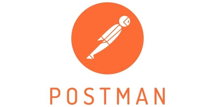 The Postman Api Hack Competition