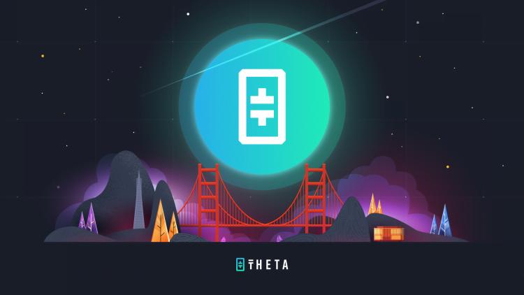 Theta Network Q1 2021 Hackathon