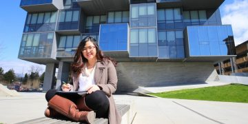 Ubc International Mba Entrance &Amp; Merit Scholarships