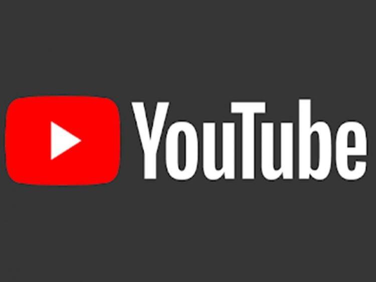 Youtube Original Videos Project