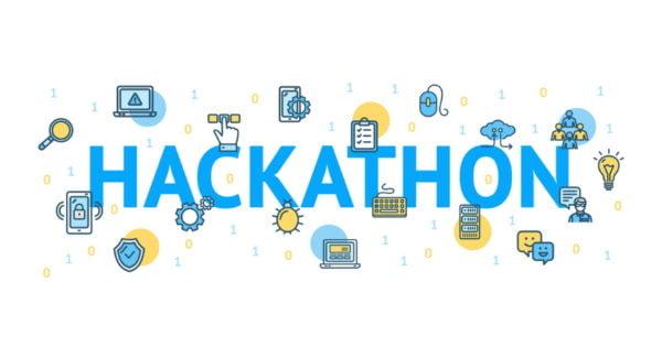 Channel Points Hackathon