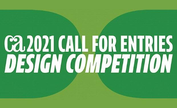 Communication Arts Design Competition