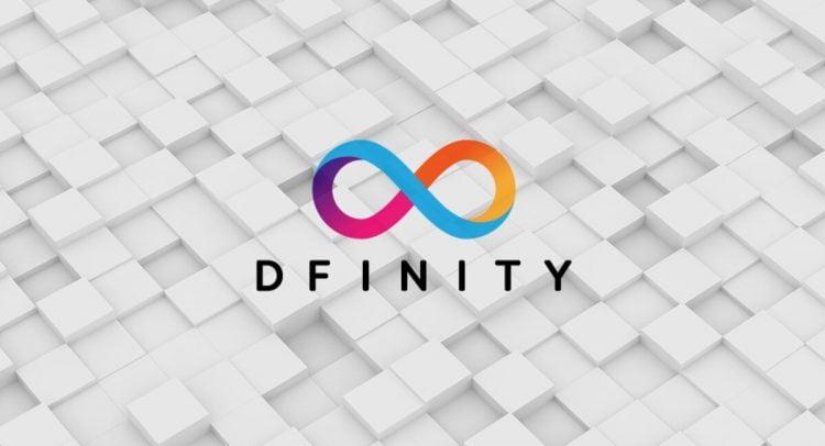 Dfinity Hacks