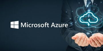 Microsoft Azure Ai Hackathon