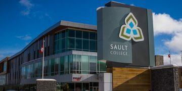 Sault College Canada