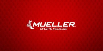 Sports Medicine Direct Response Video Project