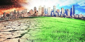 The Climate Change Makers Challenge