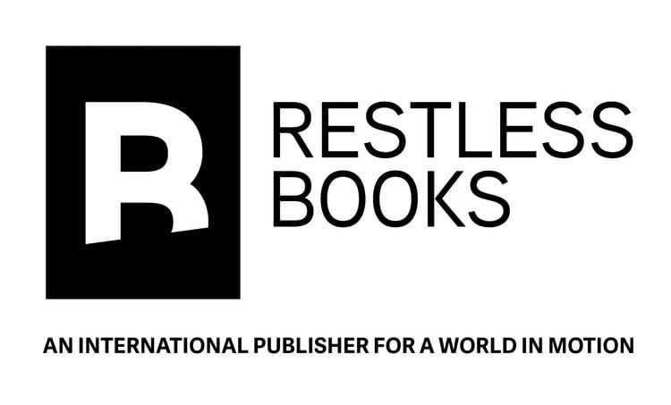 The Restless Books Prize For New Immigrant Writing Competition