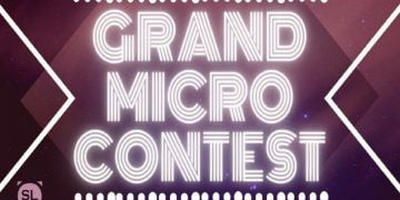 The Smokelong Grand Micro Competition