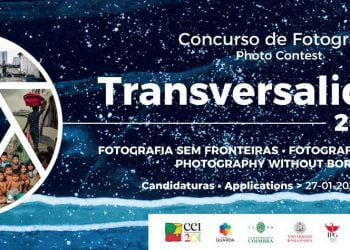 Transversalidades Photography Without Borders