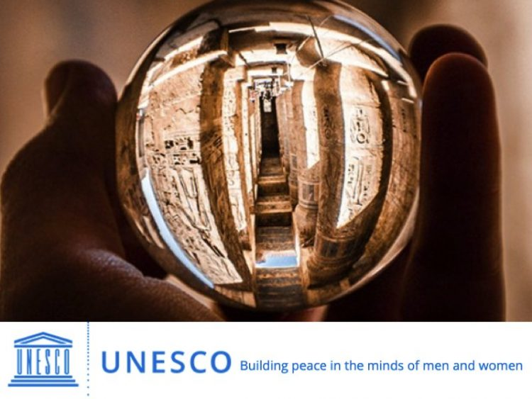 Unesco Calls For Proposals For The 2021 Silk Roads Youth Research Grant