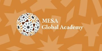 Mesa Global Academy Scholarships