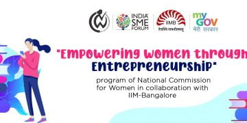 Ncw Challenge - Iim Bangalore