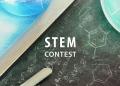 STEM Competition