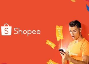 Shopee - Price Match Guarantee