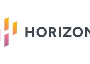The Horizon Prize