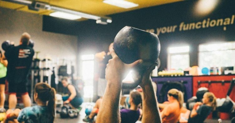 What Will The Fitness Industry Look Like In The Future