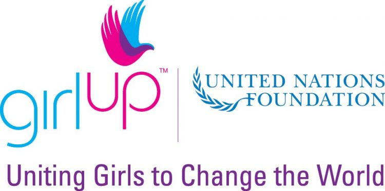 Apply for the Girl Up Scholarship Fund