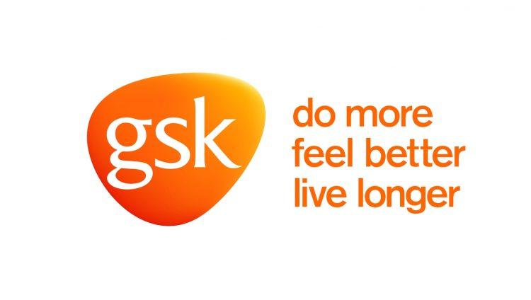 GSK Challenge Innovative Ways To Inform Healthcare Professionals