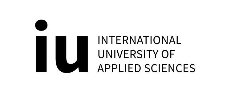 International University Scholarship Initiative