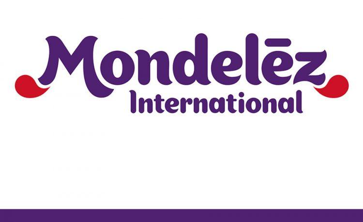 Mondeléz International Innovation Competition