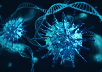 New Formulations for Approved mRNA Vaccines Competition