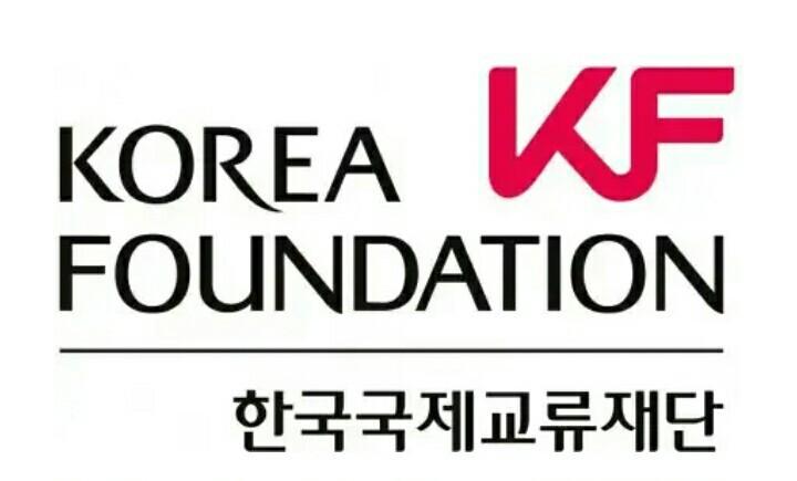 The Korean Scholarship foundation 2021