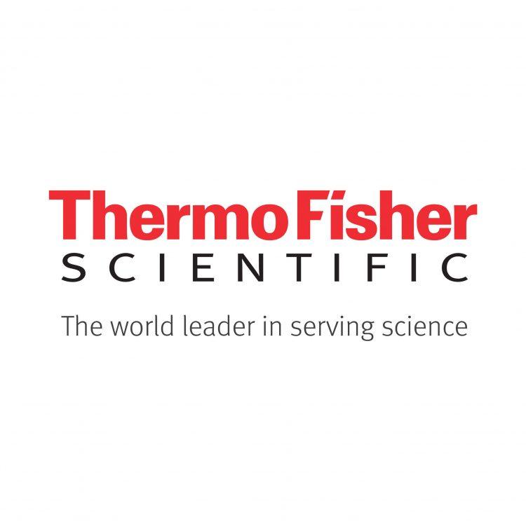 Thermo Fisher Scientific Competition