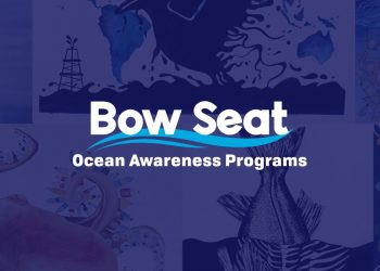 Bow Seat Ocean Awareness Student Contest 2021