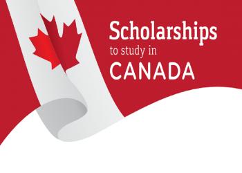 Canadian Experience Scholarship