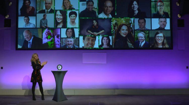 E&T Innovation Awards