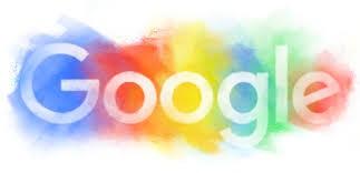 Google Smartphone Decimeter Challenge