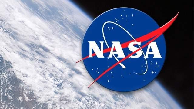 NASA TechRise Student Challenge