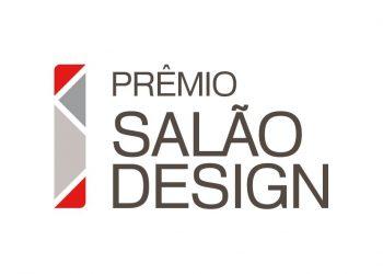 Salão Design Award 2022