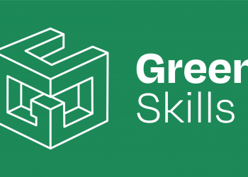 The Green Skills Innovation Challenge