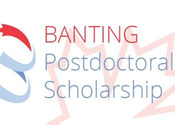 Banting Postdoctoral Fellowships