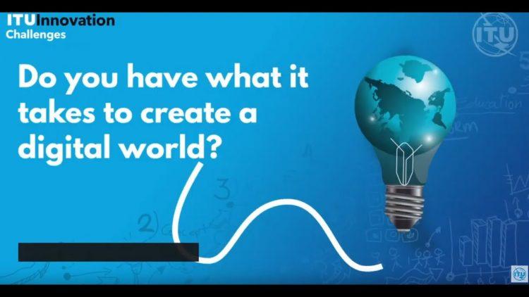 Global South COVID-19 Digital Innovation Challenge
