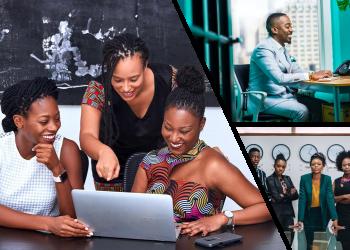 Guiding Young Entrepreneurs in Africa - Transforming Lives Shibuka