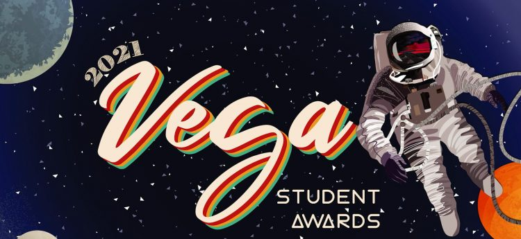International Vega Student Awards