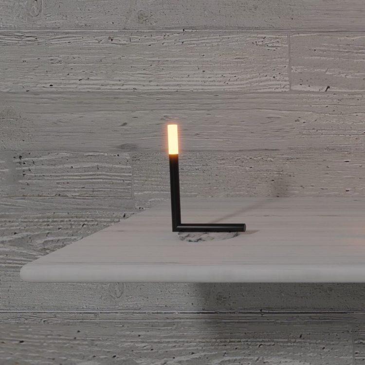L A M P International Lighting Design Competition 2021
