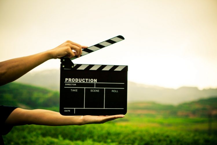 MYGOV Short Film Making Contest