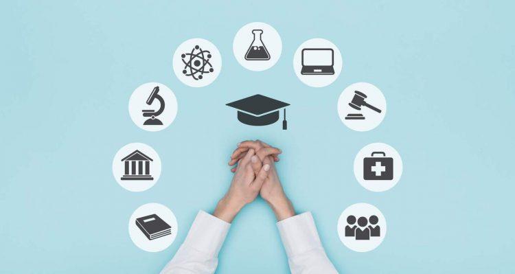 Masters PGT EU Scholarship