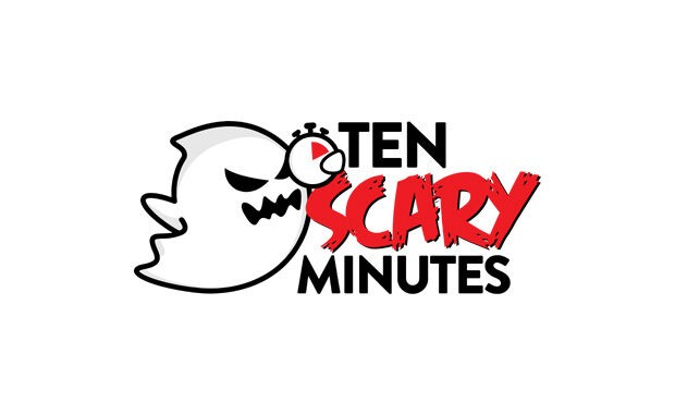 Ten Scary Minutes 2021
