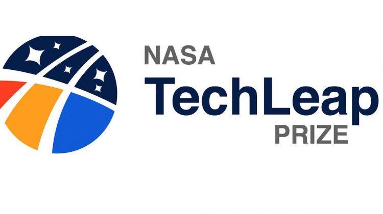 NASA TechLeap Prize Autonomous Observation
