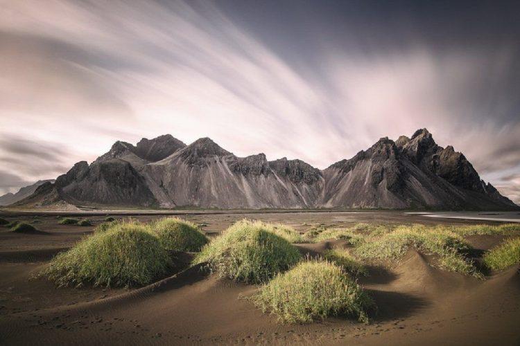 Creative Landscapes Photo Contest