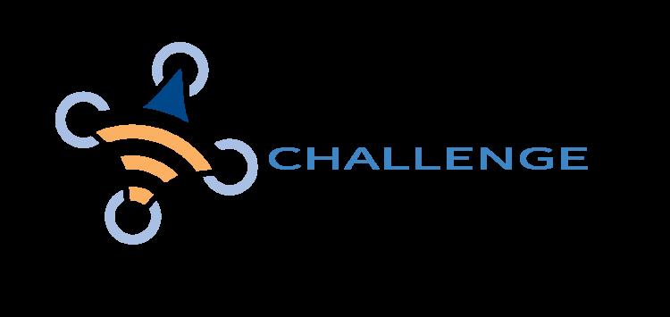 First Responder UAS Triple Challenge