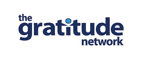 Gratitude Network Fellowship
