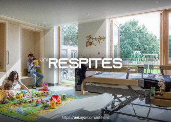 Hospice Design Competition