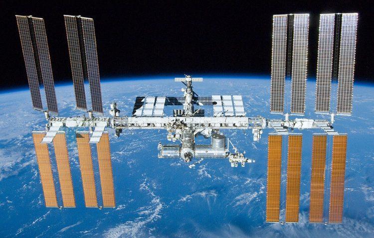 International Space Challenge 2022