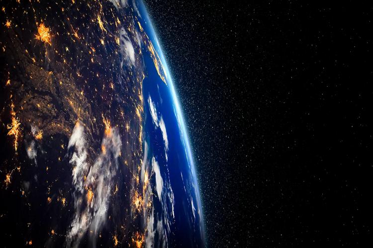 NASA Entrepreneurs Challenge 2021